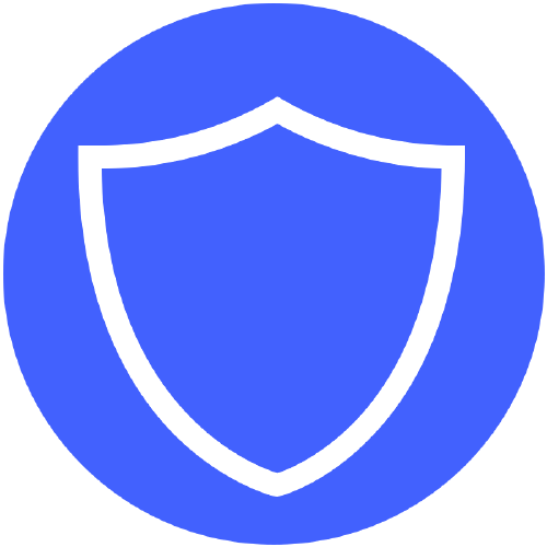 defence-icon-0