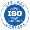 iso-new-image