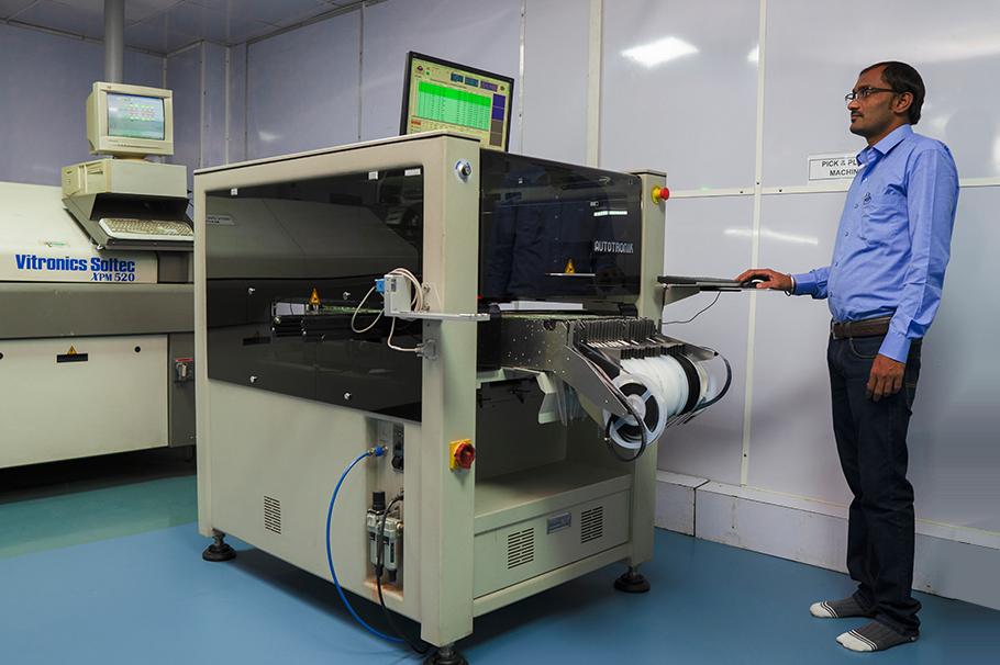 test-engineering-lab
